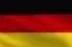 Flagge1