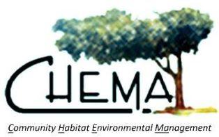 CHEMA Programme Tanzania